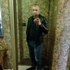 Сергей Балакин, 30, г.Пушкино
