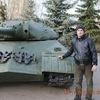 Алексей Viktorovich, 35, г.Ижевск