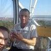 Олег, 32, г.Электросталь