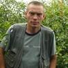 Сергей, 35, г.Крутинка