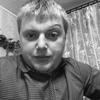 Павел, 25, г.Шимск