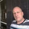 Михаил, 43, г.Павловская