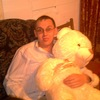 Михаил, 29, г.Копьево