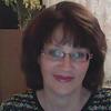 Людмила, 64, г.Братск