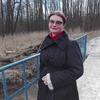 Anna, 29, г.Иваново
