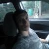 Алекс, 21, г.Бузулук