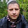 Иван, 31, г.Кинешма