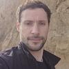 Евгений, 35, г.Всеволожск