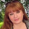 Елена, 20, г.Ростов-на-Дону