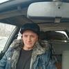 Виталя, 40, г.Хабаровск