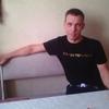 ник, 43, г.Алапаевск