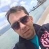 сергей, 38, г.Анапа