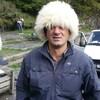 Aгил Мурадов, 43, г.Владикавказ