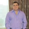 Денис, 36, г.Красноярск