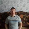 Роман, 34, г.Жердевка