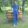александр, 37, г.Липецк