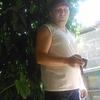 Дмитрий, 45, г.Владикавказ