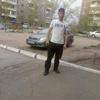 женя, 20, г.Черногорск