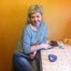 Еленка, 40, г.Рязань