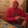 Дмитрий, 50, г.Чунский