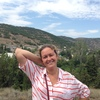 Анна, 34, г.Казань