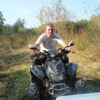 Андрей, 43, г.Владивосток