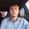 Владимир, 26, г.Шолоховский
