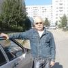 Анатолий, 57, г.Пенза