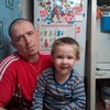 Васильев, 36, г.Курган