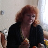 Людмила, 61, г.Керчь