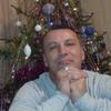 Дмитрий, 43, г.Лесосибирск