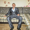 Евген, 43, г.Шушенское