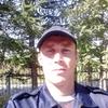 Саша, 29, г.Барабинск