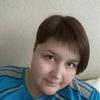 Олеся, 37, г.Юрюзань