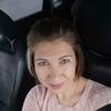 Елена, 27, г.Заполярный (Ямало-Ненецкий АО)
