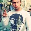 kirill, 22, г.Казинка