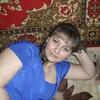 Ольга, 35, г.Донской