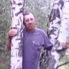 Сергей, 61, г.Пенза