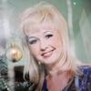 Ирина, 43, г.Саранск