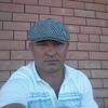 Шахин, 42, г.Дербент
