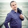 Сергей, 27, г.Брянск