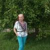 Роза, 57, г.Щелково