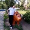 Дмитрий, 29, г.Ясный