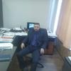 Павел, 36, г.Норильск