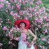 Лора, 59, г.Нефтегорск