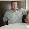 коля, 36, г.Бердюжье