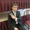 David, 33, г.Каменоломни