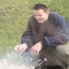 Алексей, 41, г.Белорецк