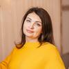 Natalia, 44, г.Пенза