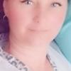 Елена, 38, г.Урай